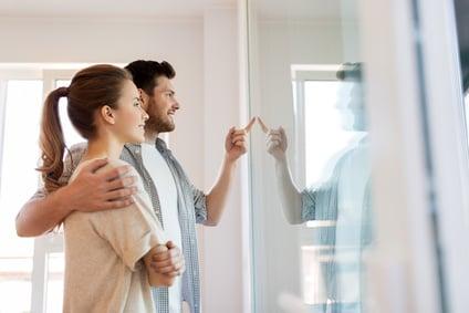 Immobilienhaftpflicht für Haus- und Grundbesitzer