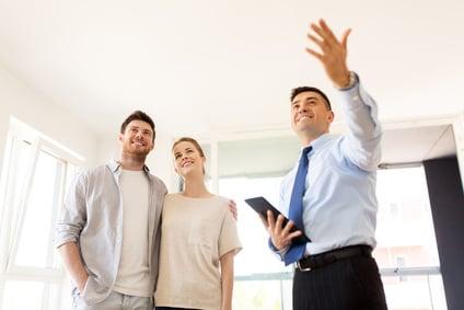 Immobilienhaftpflicht Immobilienmakler Immobilienverwalter