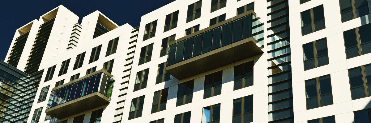 Immobilienversicherung Vergleich